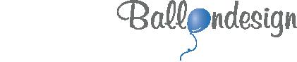 EIS Ballondesign